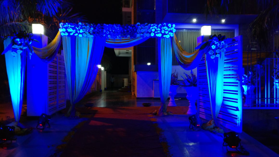 Banquet Halls In Noida Banquet Halls In Sector 70 Near